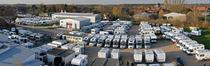 Lagersida DUMO Reisemobile